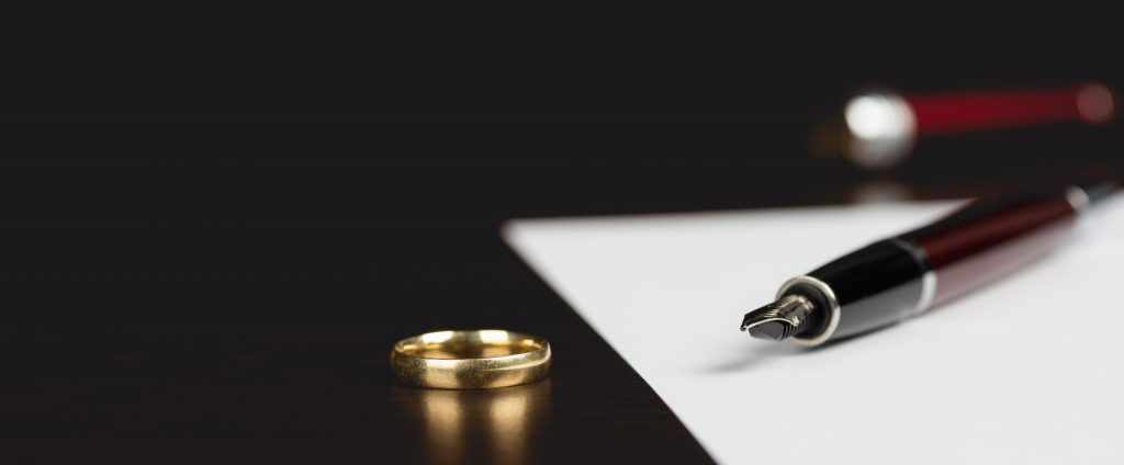 Chattanooga Tennessee Divorce Attorney